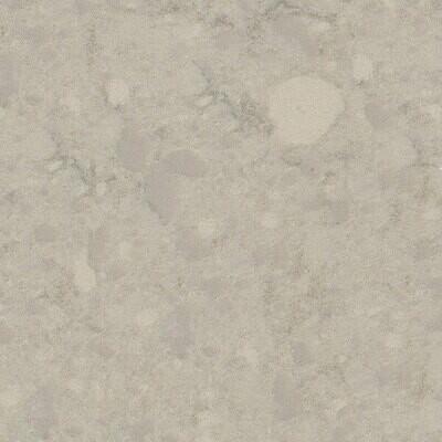 Viatera - Natural Limestone