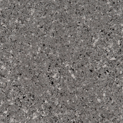 MSI  Q Quartz - Pearl Gray