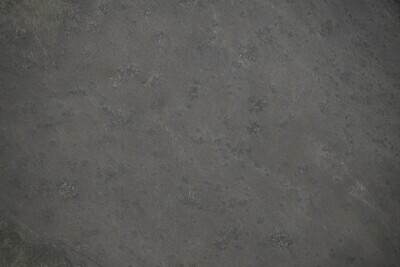 Other Natural Stones - Soapstone