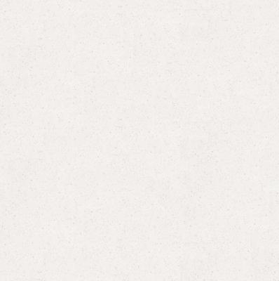 ColorQuartz - Paloma White