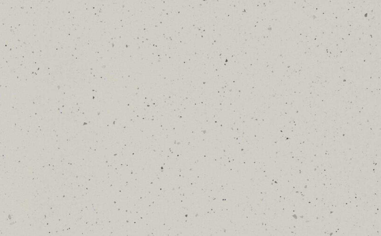 Caesarstone - Frozen Terra