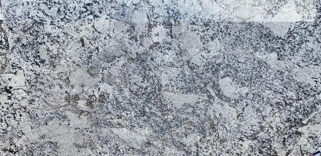 Granite - Winter Spring