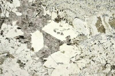 Granite - Azarro