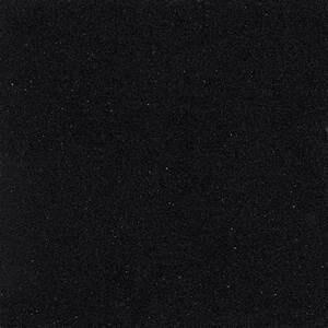 Caesarstone - Jet Black