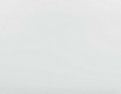 Corian Quartz - Bianco Pur