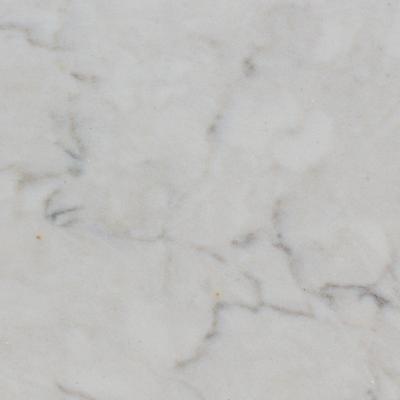 Vicostone - Crema Chiffon