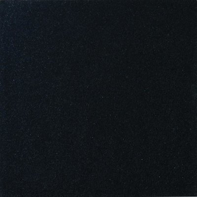 Granite - Black Absolute Honed
