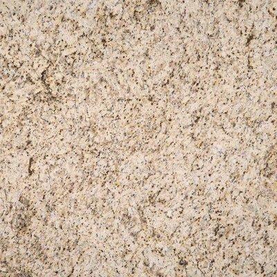 Granite - Giallo Verona