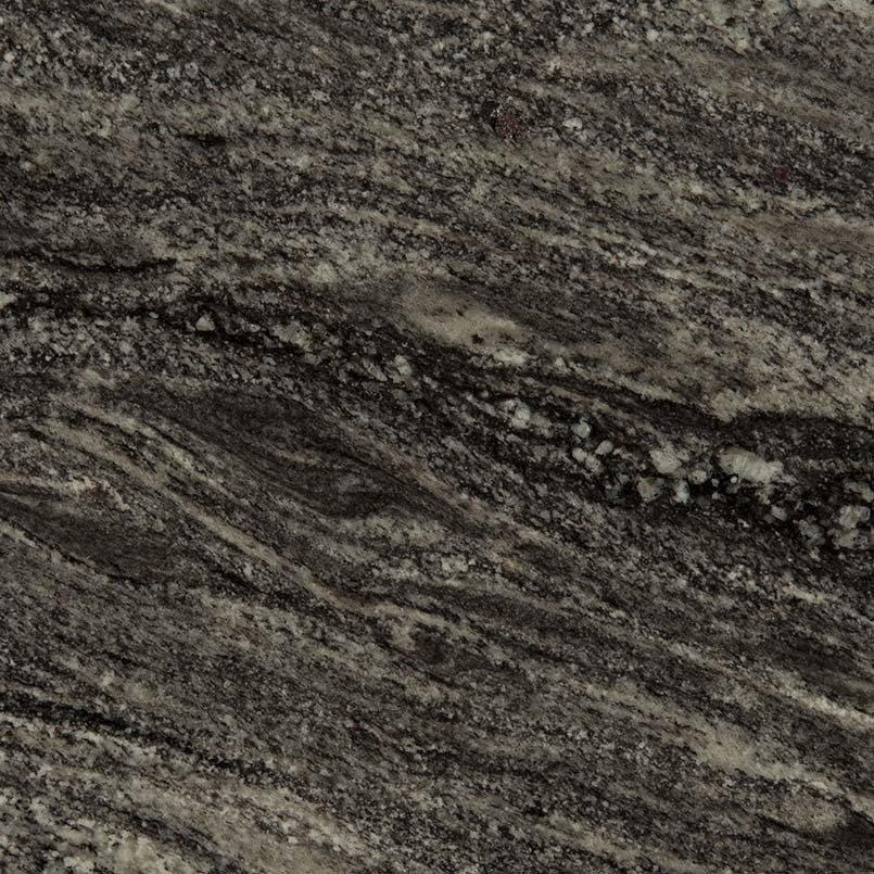 Granite - Rocky Mountain