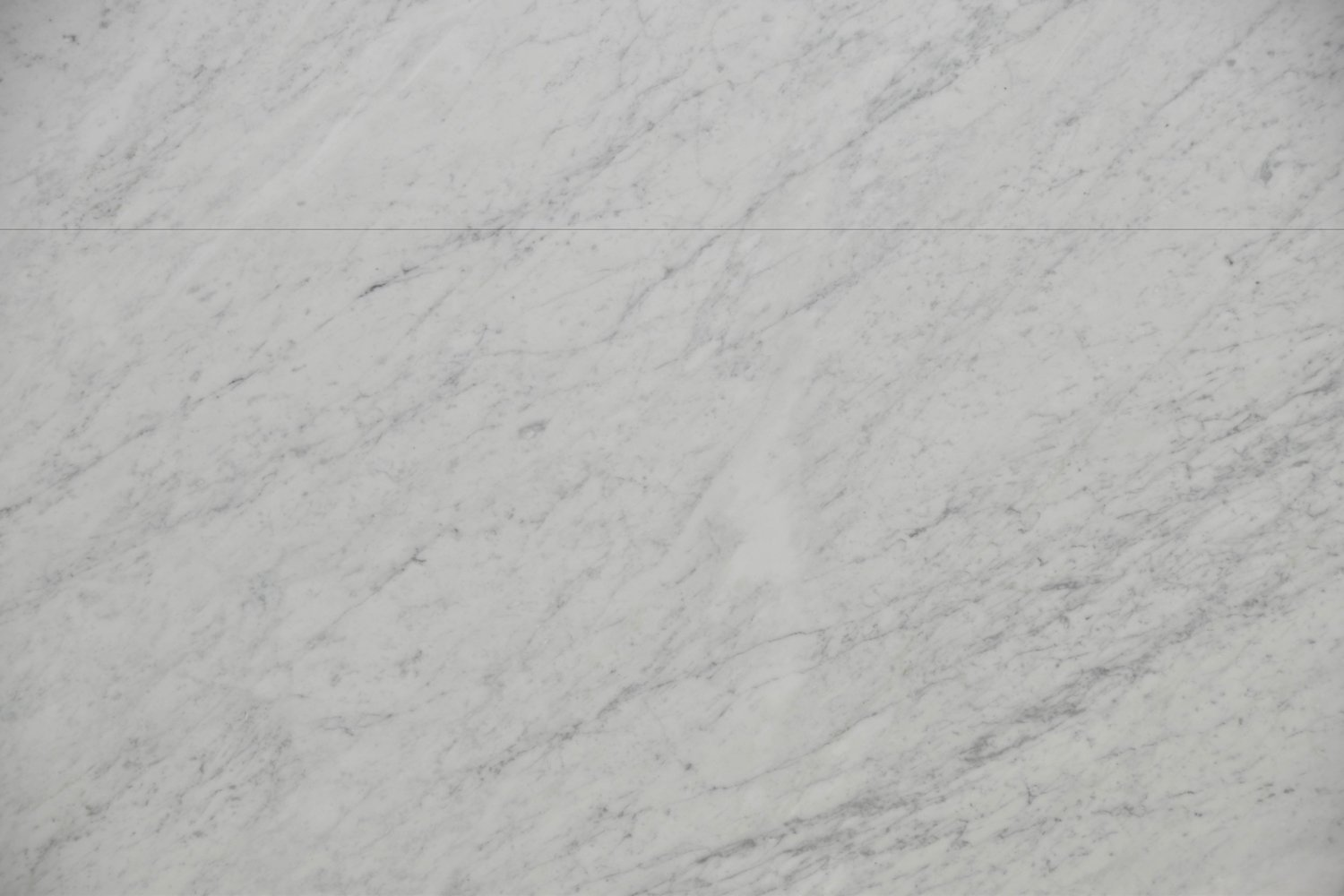 Marble - White Carrara Extra Honed