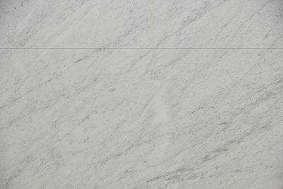 Marble - Italian White Carrara
