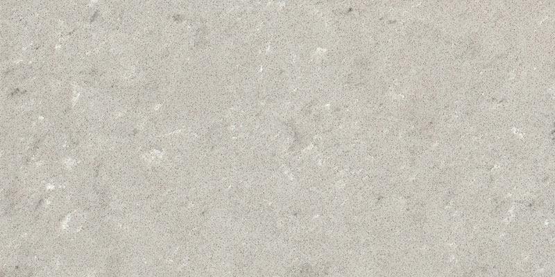 Caesarstone - Raw Concrete