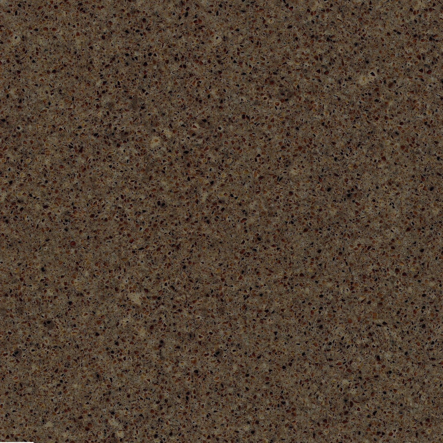 Corian Quartz - Warm Taupe