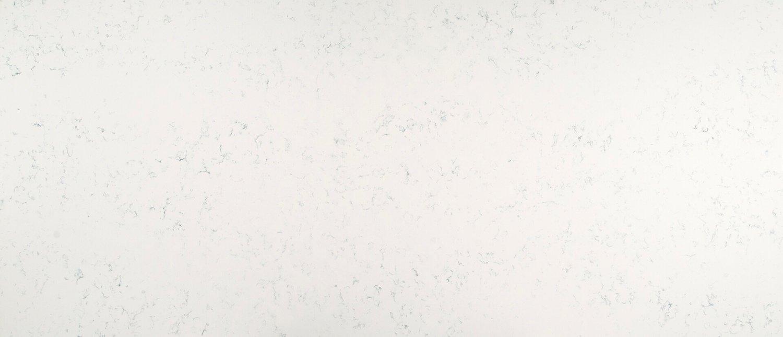 MSI Q Quartz - Cashmere Carrara