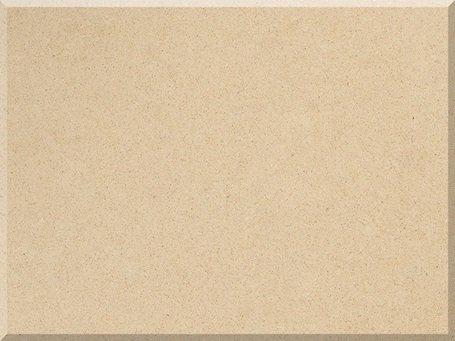 Vicostone - Desert Sand