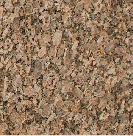 Granite - Giallo Vincenza