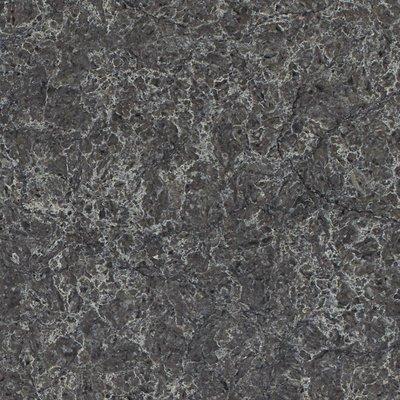 Caesarstone - Coastal Grey