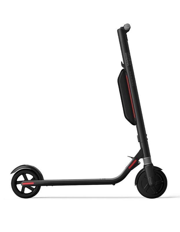 SEGWAY • Ninebot KickScooter ES4
