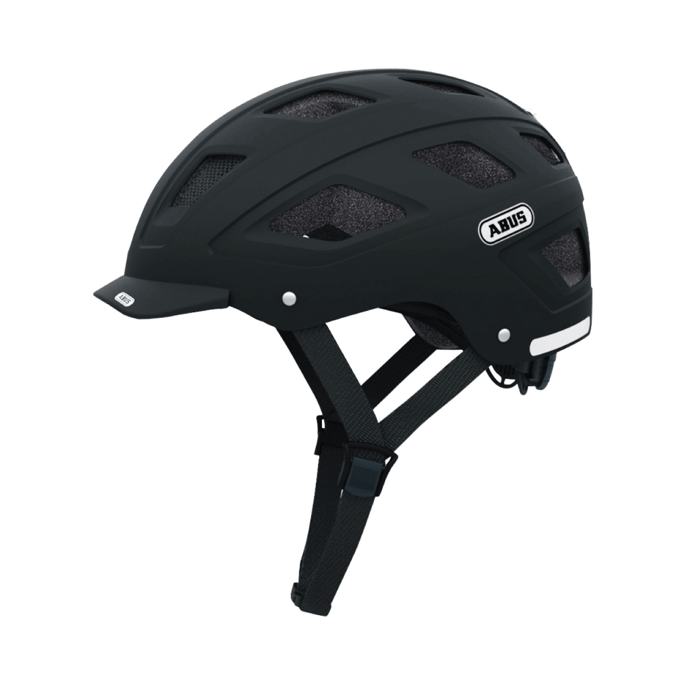 ABUS • Hyban Bicycle Helmet
