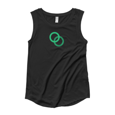 SOURCE To SOUL Women's Tank Top