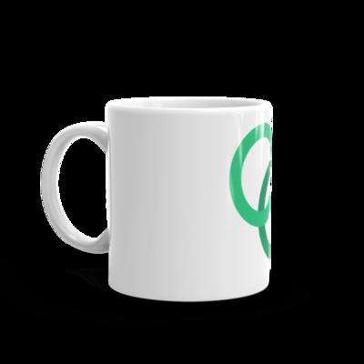 Source To Soul Delightful Mug