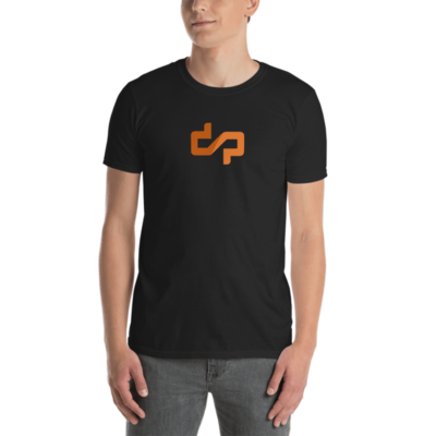 """""""Limitless"""" Symbol only Unisex T-Shirt"""