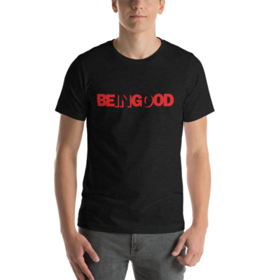 BEINGOOD Unisex T-Shirt