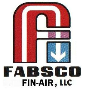 Fabsco Fin-Air Quote
