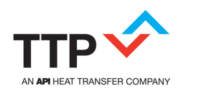 Thermal Transfer Quote