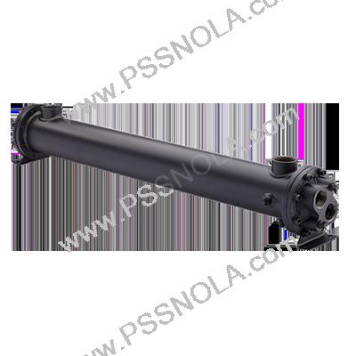 HC Series - Hydraulic Cooler, Oil Cooler & Fuel Cooler