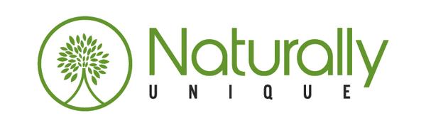 Naturally Unique Seasonings Inc