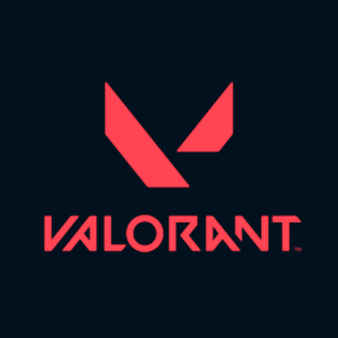 5 550 VALORANT Points