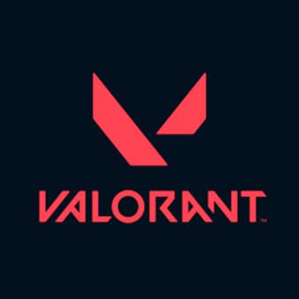 500 VALORANT Points