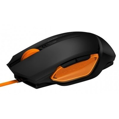 ThunderX3 TM20 Orange