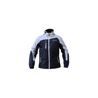 Куртка SK Gaming Down Jacket