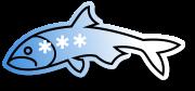 Frozen Portuguese Sardines (per kg)