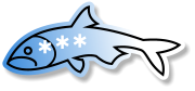 Frozen Swordfish Steaks (per kg)