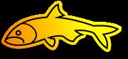 Smoked Haddock (per kg)