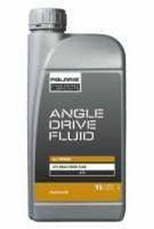 Масло в задний редуктор / Polaris ATV Angle Drive Fluid 1L