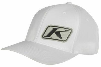 Кепка Klim / K Corp Hat Olive Green