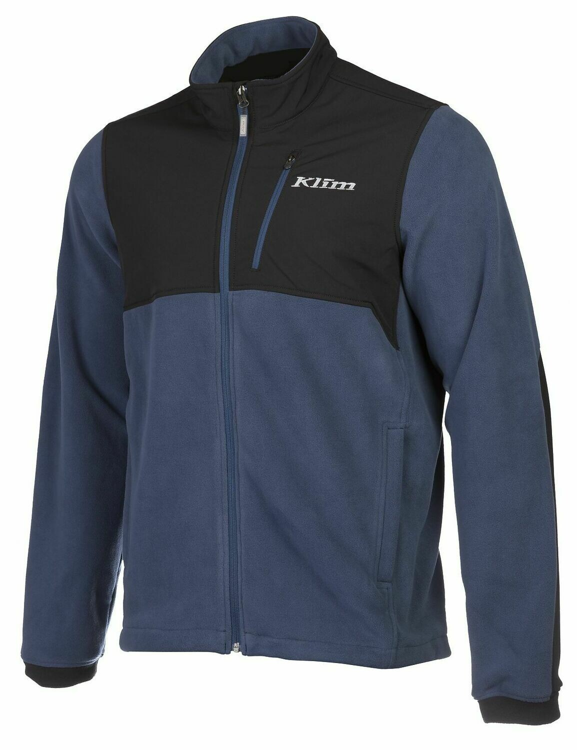 Кофта Klim / Everest Jaket