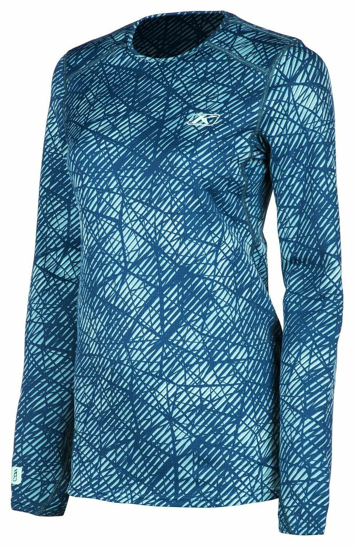 Кофта Klim / Solstice Shirt 2.0