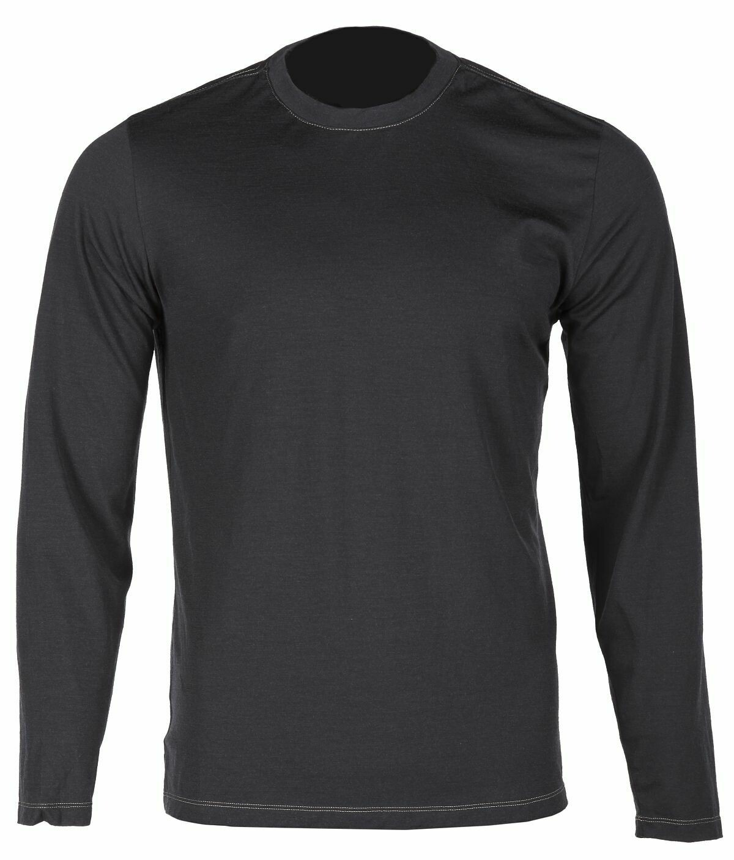 Кофта Klim / Teton Merino Wool LS Shirt