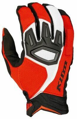 Перчатки Klim / Dakar Glove