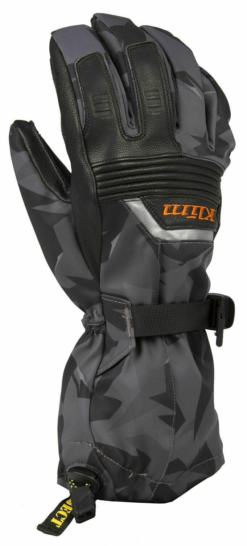 Перчатки Klim / Fusion Glove