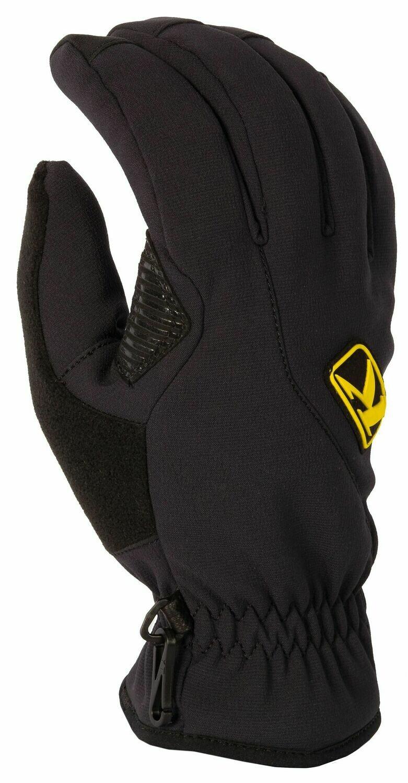 Перчатки Klim / Inversion Glove Insulated