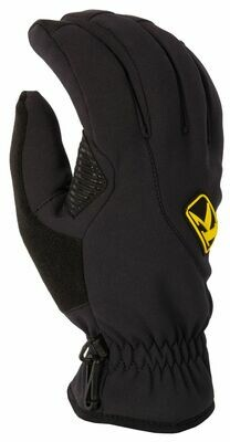 Перчатки Klim / Inversion Glove Insulated