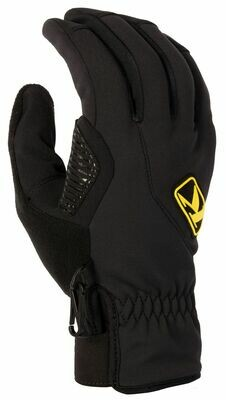 Перчатки Klim / Inversion Glove