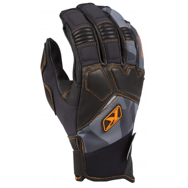 Перчатки Klim / Inversion Pro Glove