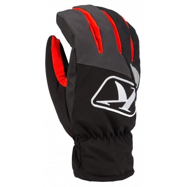 Перчатки Klim / Klimate Short Glove